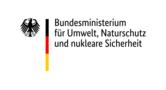 BMU Bundesministerium für Umwelt, Naturschutz und nukleare Sicherheit