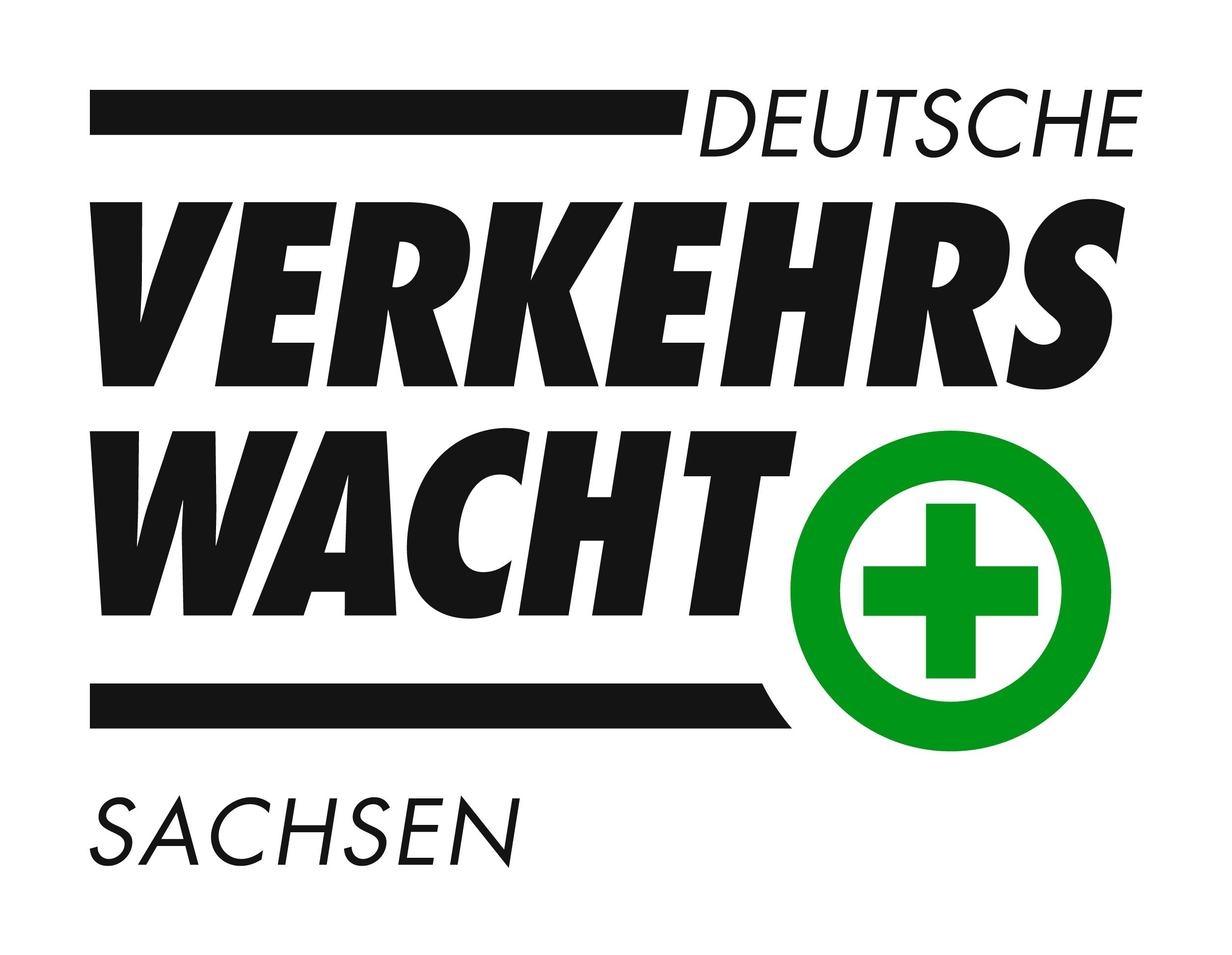 Dresdner Verkehrswacht